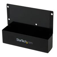 StarTech.com SATA TO IDE HARD DRIVE ADAPTER