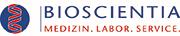 bioscientia_logo_180