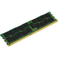 Kingston 16GB DDR3L-1600MHZ REG ECC CL1