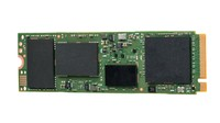 Intel SSD PRO 6000P SERIES 512GB M.2