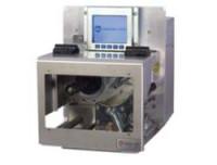 Datamax-Oneil A-CLASS MARK II PRINTER