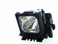 V7 LAMP 310W OEM DT00601