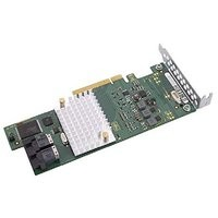 Fujitsu PSAS CP400I 12G 0/1 D3327