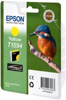 Epson T1594 YELLOW