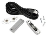 APC NetBotz DoorSwitch Sensors (2)
