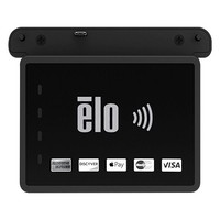 Elo Touch Solutions Elo NFC Modul