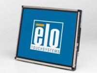 Elo Touch Solutions 1739L OPNFRAME MONITOR