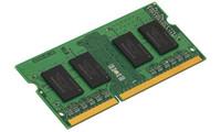 Kingston 4GB 1333MHZ DDR3 NON-ECC