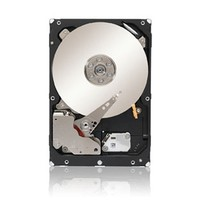 Lenovo 900 GB 10K 6 GB SAS 2.5IN