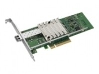 Intel Ethernet SRV Adapter X520-SR1
