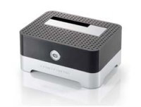 Conceptronic 2.5/3.5IN HARD DISK DOCKSTATIO
