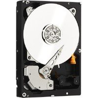 Western Digital 6TB RE 128MB - WD RE DRIVE