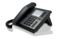 Innovaphone IP112 IP Telefon