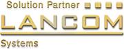 lancom_solution_b180