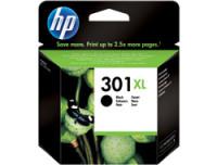 Hewlett Packard CH563EE#301 HP Ink Crtrg 301XL