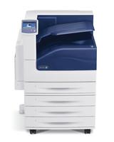 Xerox PHASER 7800VGX PRINTER