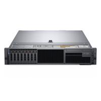 Dell PowerEdge R740 Xeon Silver4210