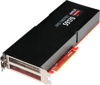 AMD FIREPRO S9170 32GB GDDR5