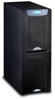 Eaton 9155-30-NL-10-3X7AH