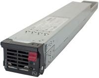 Hewlett Packard HP Integ. Server Blade c7000