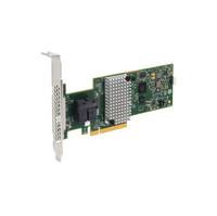 Lenovo N2215 SAS/SATA HBA