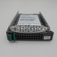 Origin Storage 960GB HOT PLUG ENTERPRISE SSD