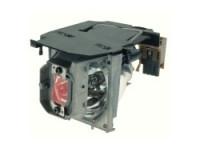 NEC LT20LP SPARE LAMP