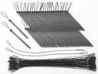 Zebra Stylus 50er Pack