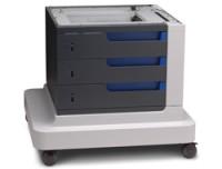 Hewlett Packard LJ X500 SHEET TRAY W/STAND