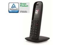 Telekom SPEEDPHONE 10 BLACK