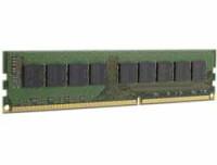 Hewlett Packard 8GB (1X8GB) DDR4-2400 ECC REG