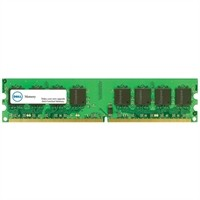 Dell EMC 8GB REPLACEMENT MEMORY MODULE