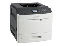 Lexmark MS811N MONOLASER A4 60 PPM