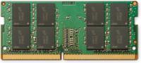 Hewlett Packard 8GB (1X8GB) DDR4-2400 NECC RAM