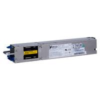Hewlett Packard HP A58X0AF 300W DC PS