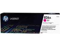Hewlett Packard CF313A HP Toner Cartridge 826A