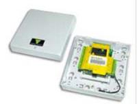 Paxton NET2 I/O BOARD -