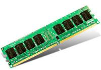 Transcend DDR2 2GB PC533 DIMM CL4