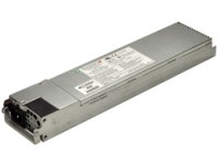 Supermicro 720W NETZTEIL PWS-721P-1R