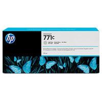 Hewlett Packard INK CARTRIDGE NO 771C