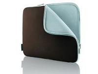 BELKIN Notebook Neopren Sleeve 15.6IN