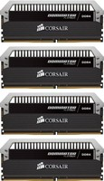 Corsair DDR4 2133MHZ 32GB 4X288 DIMM