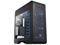 Thermaltake CORE V71 BIG TOWER