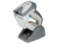 Datalogic ADC Datalogic Gryphon GM4100, 1D, weiß