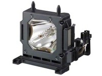 Sony LMP-H202 SPARE LAMP