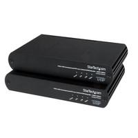 StarTech.com USB DVI CAT 5E / 6 EXTENDER