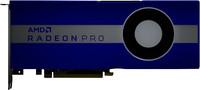 Hewlett Packard RADEON PRO WX 5700 8G 5mDP+USB