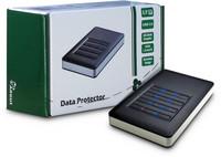 INTERTECH HDD CASE ARGUS GD-25LK01