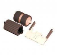 Canon EXCHANGE ROLLER KIT FUER SF 33