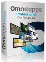 Omnivision OMNITAPPS PROF.